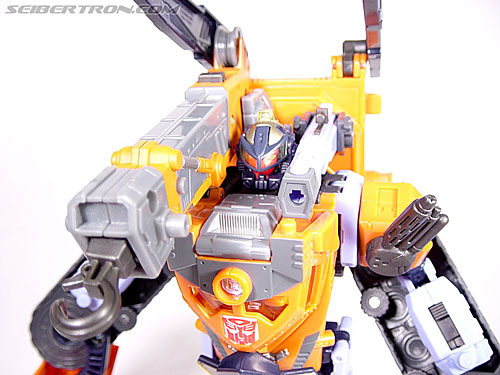 Transformers Energon Landmine (Image #38 of 54)