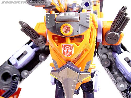 Transformers Energon Landmine (Image #39 of 54)
