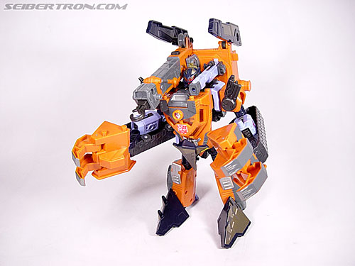 Transformers Energon Landmine (Image #40 of 54)