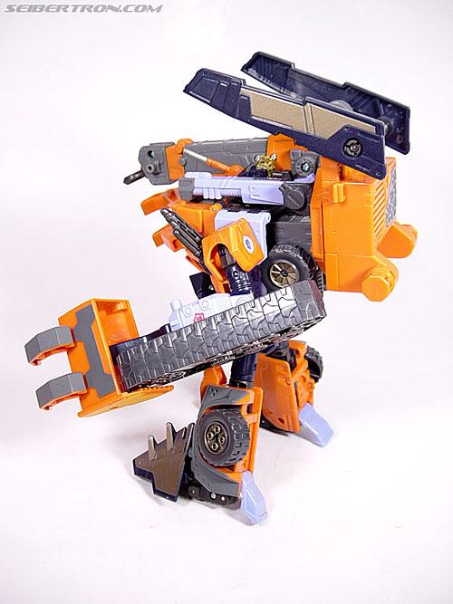 Transformers Energon Landmine (Image #41 of 54)