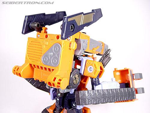 Transformers Energon Landmine (Image #42 of 54)