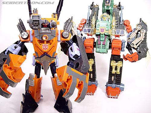 Transformers Energon Landmine (Image #45 of 54)