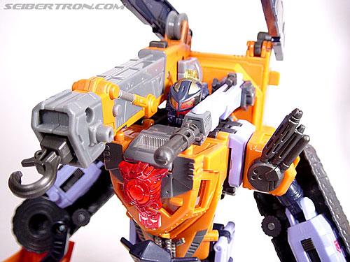 Transformers Energon Landmine (Image #47 of 54)