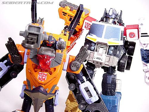 Transformers Energon Landmine (Image #48 of 54)