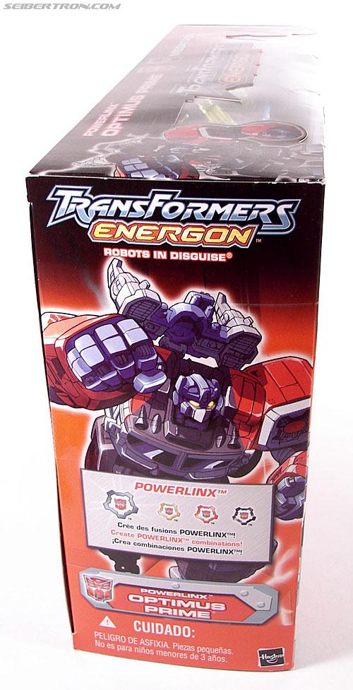 Transformers Energon Megatron (Galvatron) (Image #14 of 110)