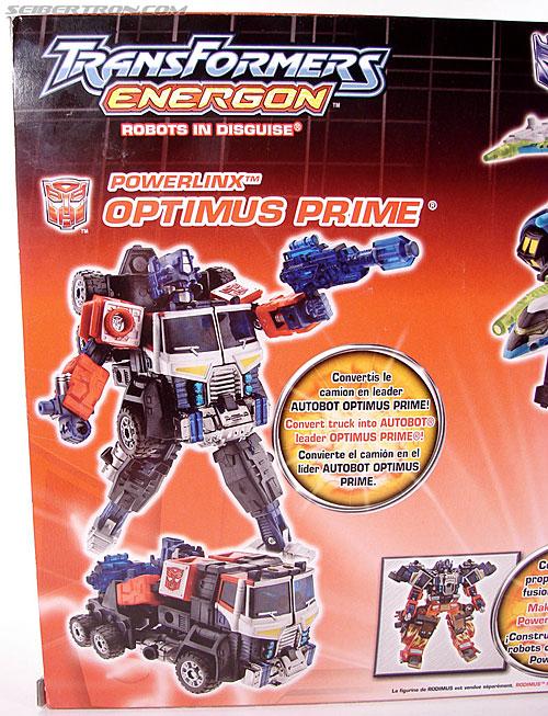 Transformers Energon Megatron (Galvatron) (Image #19 of 110)