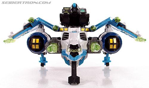 Transformers Energon Megatron (Galvatron) (Image #31 of 110)