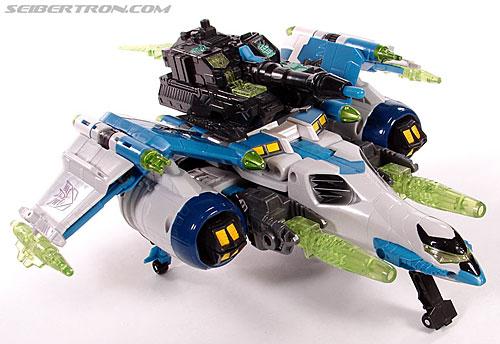 Transformers Energon Megatron (Galvatron) (Image #32 of 110)