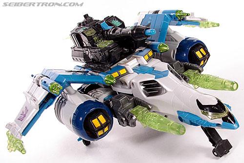 Transformers Energon Megatron (Galvatron) (Image #33 of 110)