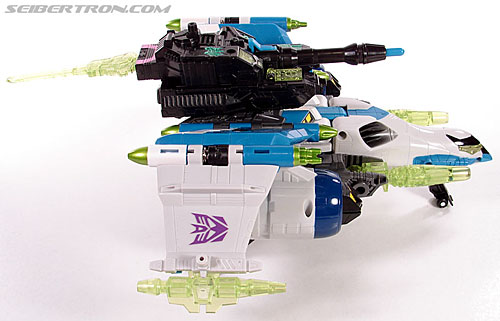 Transformers Energon Megatron (Galvatron) (Image #34 of 110)