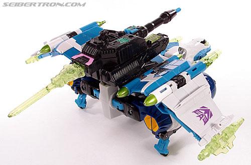 Transformers Energon Megatron (Galvatron) (Image #35 of 110)