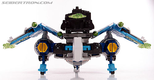Transformers Energon Megatron (Galvatron) (Image #37 of 110)