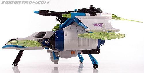 Transformers Energon Megatron (Galvatron) (Image #39 of 110)