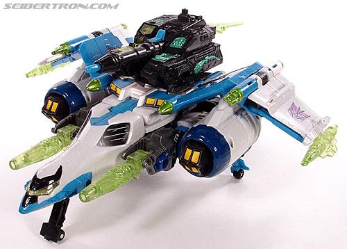 Transformers Energon Megatron (Galvatron) (Image #41 of 110)