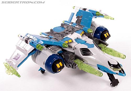 Transformers Energon Megatron (Galvatron) (Image #44 of 110)
