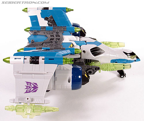 Transformers Energon Megatron (Galvatron) (Image #45 of 110)