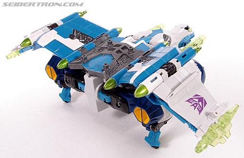 Transformers Energon Megatron (Galvatron) (Image #46 of 110)