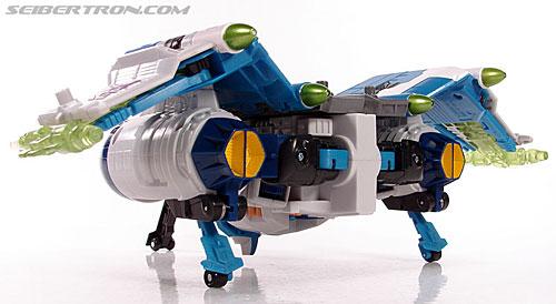 Transformers Energon Megatron (Galvatron) (Image #48 of 110)