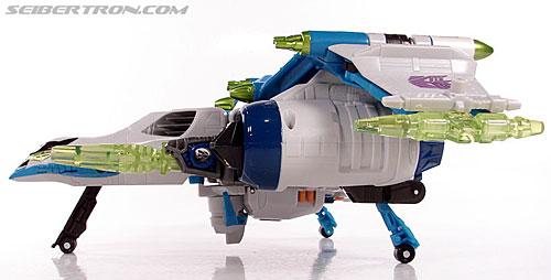 Transformers Energon Megatron (Galvatron) (Image #49 of 110)