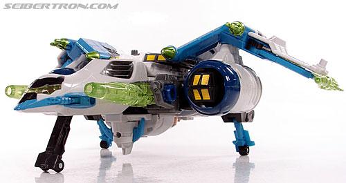 Transformers Energon Megatron (Galvatron) (Image #50 of 110)
