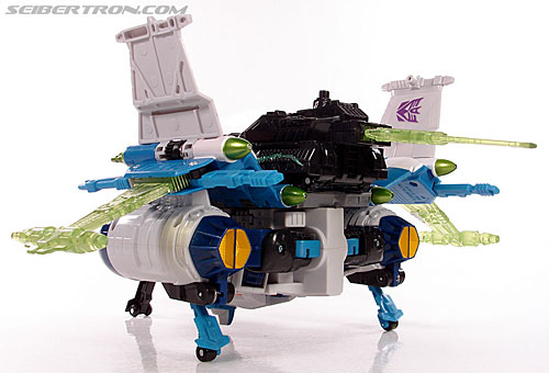 Transformers Energon Megatron (Galvatron) (Image #60 of 110)