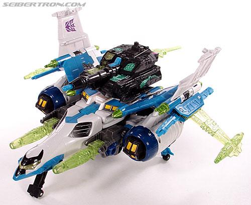 Transformers Energon Megatron (Galvatron) (Image #63 of 110)