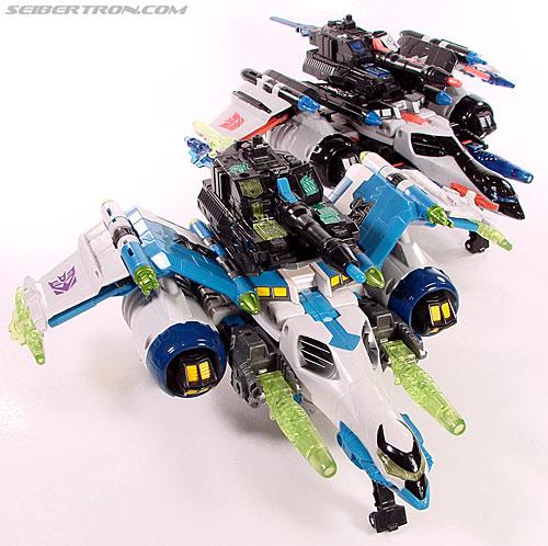 Transformers Energon Megatron (Galvatron) (Image #64 of 110)