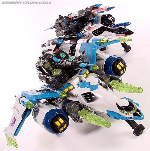 Transformers Energon Megatron (Galvatron) (Image #65 of 110)