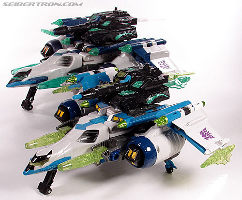 Transformers Energon Megatron (Galvatron) (Image #66 of 110)