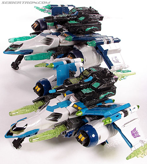 Transformers Energon Megatron (Galvatron) (Image #67 of 110)