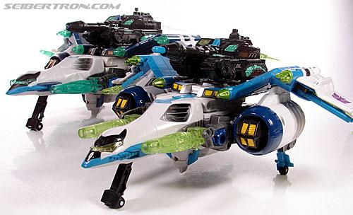 Transformers Energon Megatron (Galvatron) (Image #68 of 110)