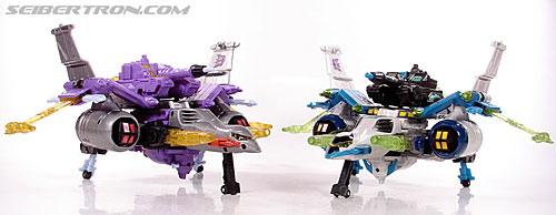 Transformers Energon Megatron (Galvatron) (Image #70 of 110)