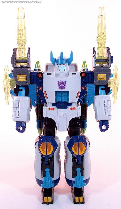 Transformers Energon Megatron (Galvatron) (Image #72 of 110)