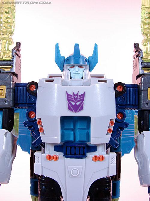 Transformers Energon Megatron (Galvatron) (Image #76 of 110)