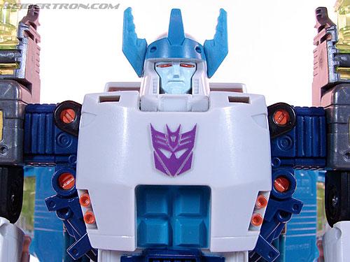 Transformers Energon Megatron (Galvatron) (Image #77 of 110)