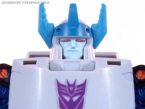 Transformers Energon Megatron (Galvatron) (Image #78 of 110)