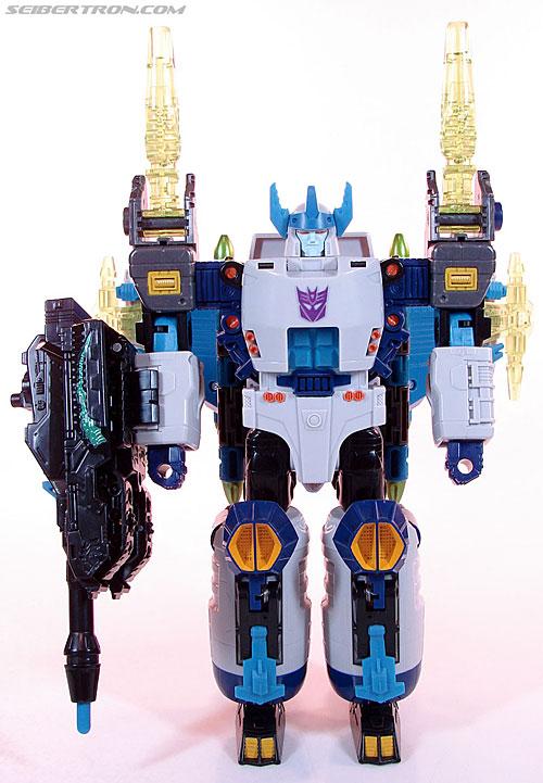 Transformers Energon Megatron (Galvatron) (Image #80 of 110)