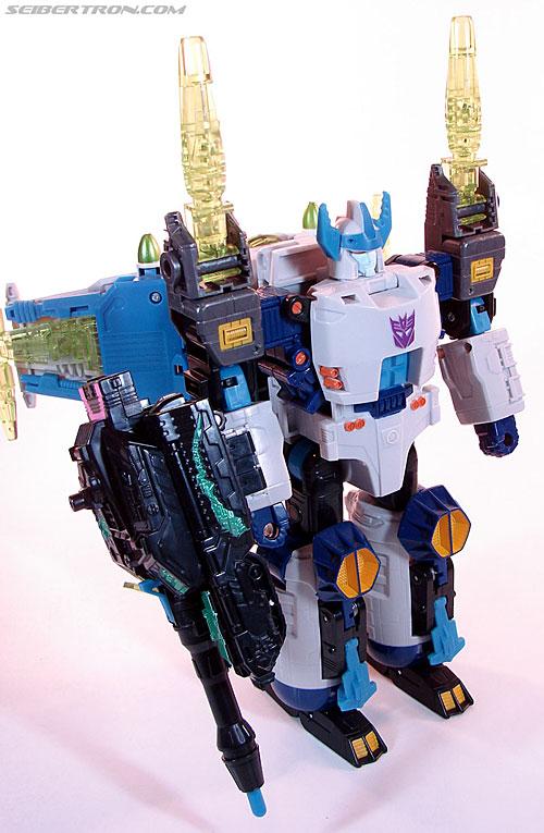 Transformers Energon Megatron (Galvatron) (Image #81 of 110)