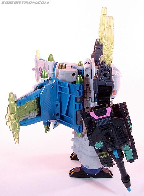 Transformers Energon Megatron (Galvatron) (Image #82 of 110)
