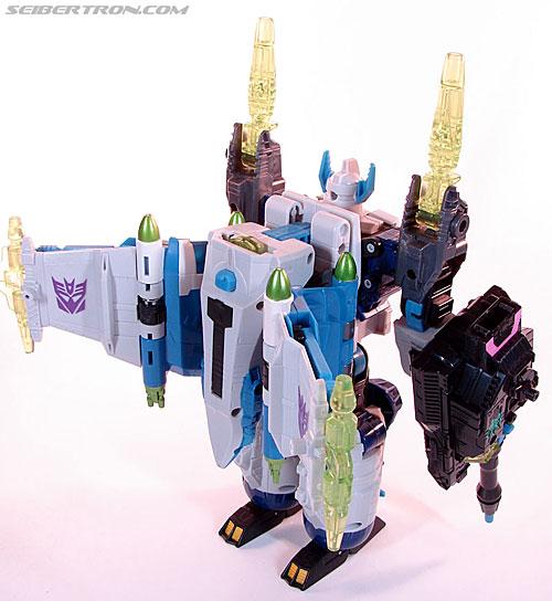 Transformers Energon Megatron (Galvatron) (Image #83 of 110)