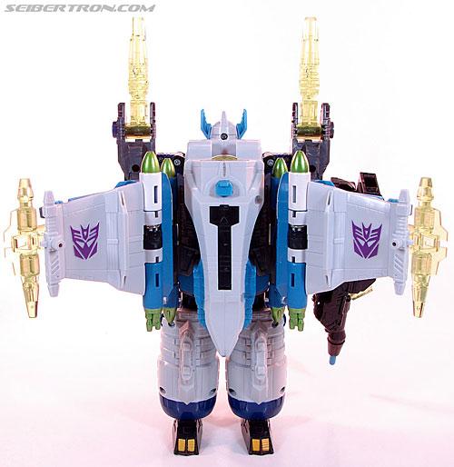 Transformers Energon Megatron (Galvatron) (Image #84 of 110)