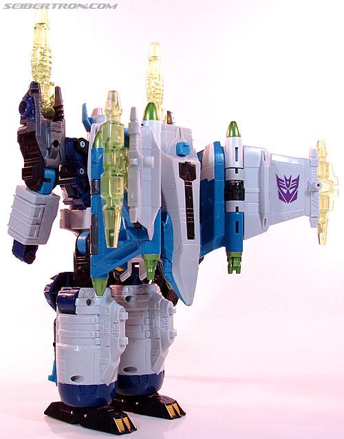 Transformers Energon Megatron (Galvatron) (Image #85 of 110)