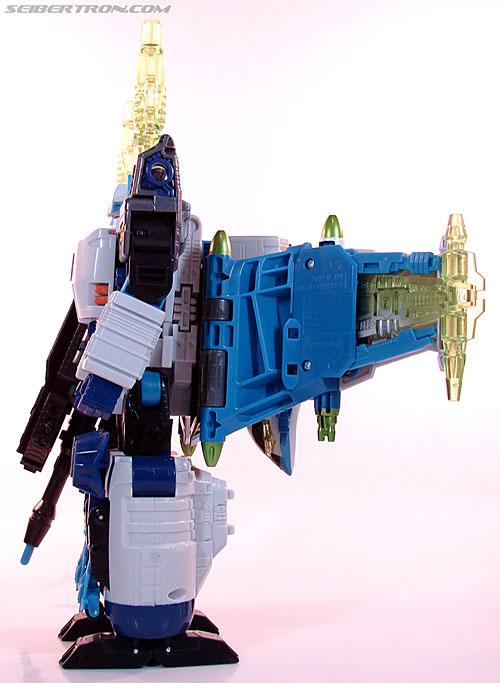 Transformers Energon Megatron (Galvatron) (Image #86 of 110)