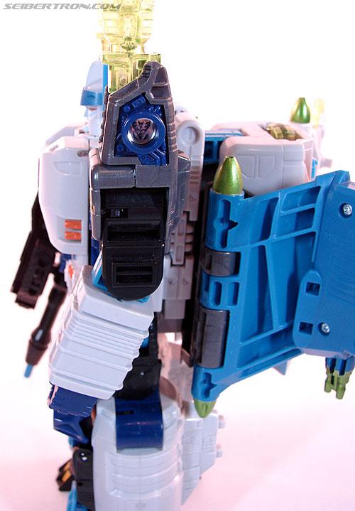 Transformers Energon Megatron (Galvatron) (Image #87 of 110)