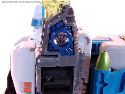 Transformers Energon Megatron (Galvatron) (Image #88 of 110)