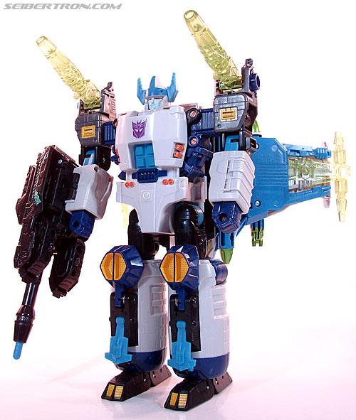 Transformers Energon Megatron (Galvatron) (Image #89 of 110)