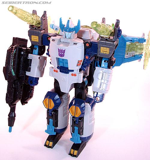 Transformers Energon Megatron (Galvatron) (Image #90 of 110)