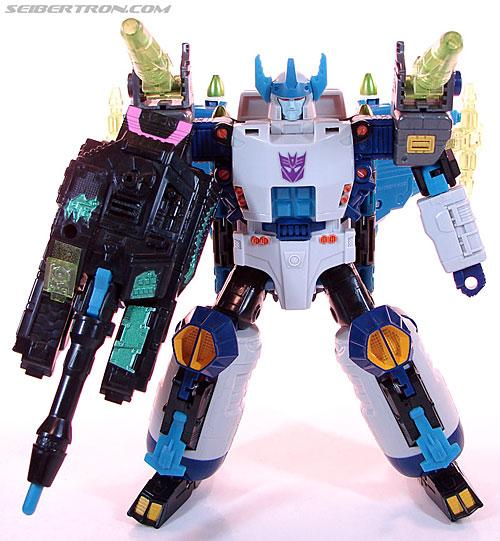 Transformers Energon Megatron (Galvatron) (Image #91 of 110)