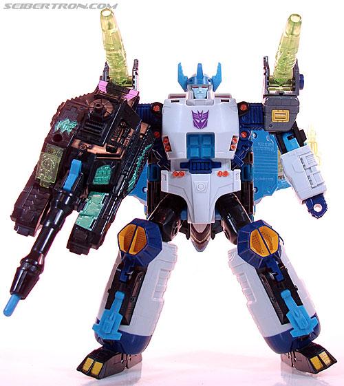 Transformers Energon Megatron (Galvatron) (Image #92 of 110)