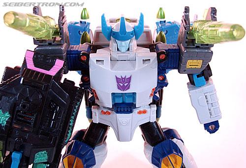 Transformers Energon Megatron (Galvatron) (Image #93 of 110)